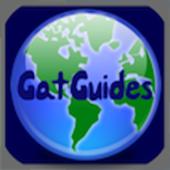 GuideURJC icon