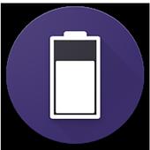 BatteryMate icon