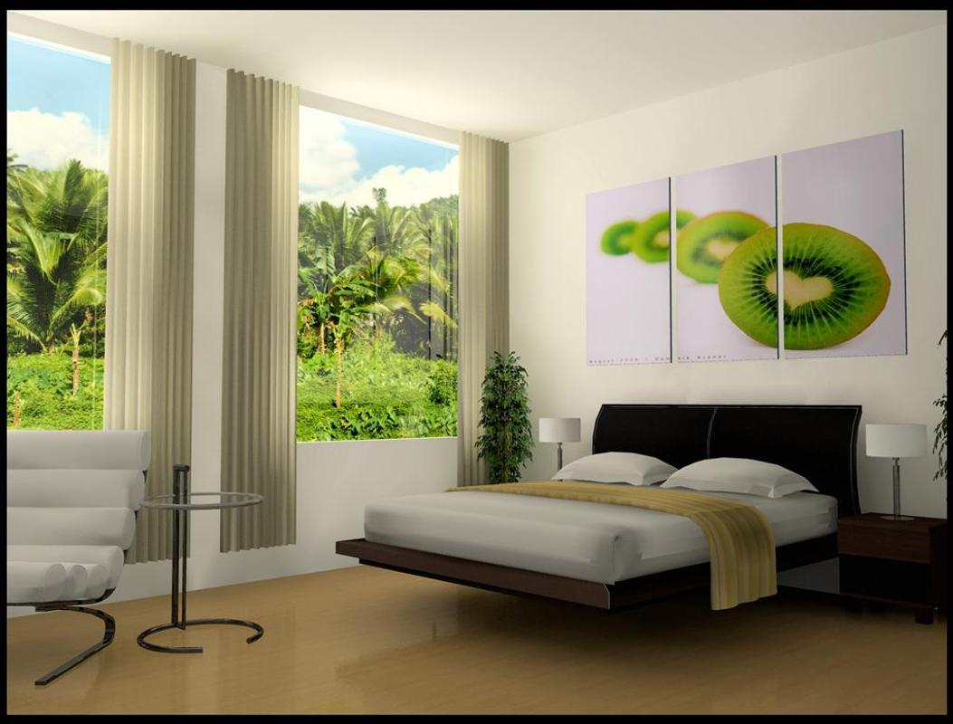 bedroom design 2017 apk download - free lifestyle app for android