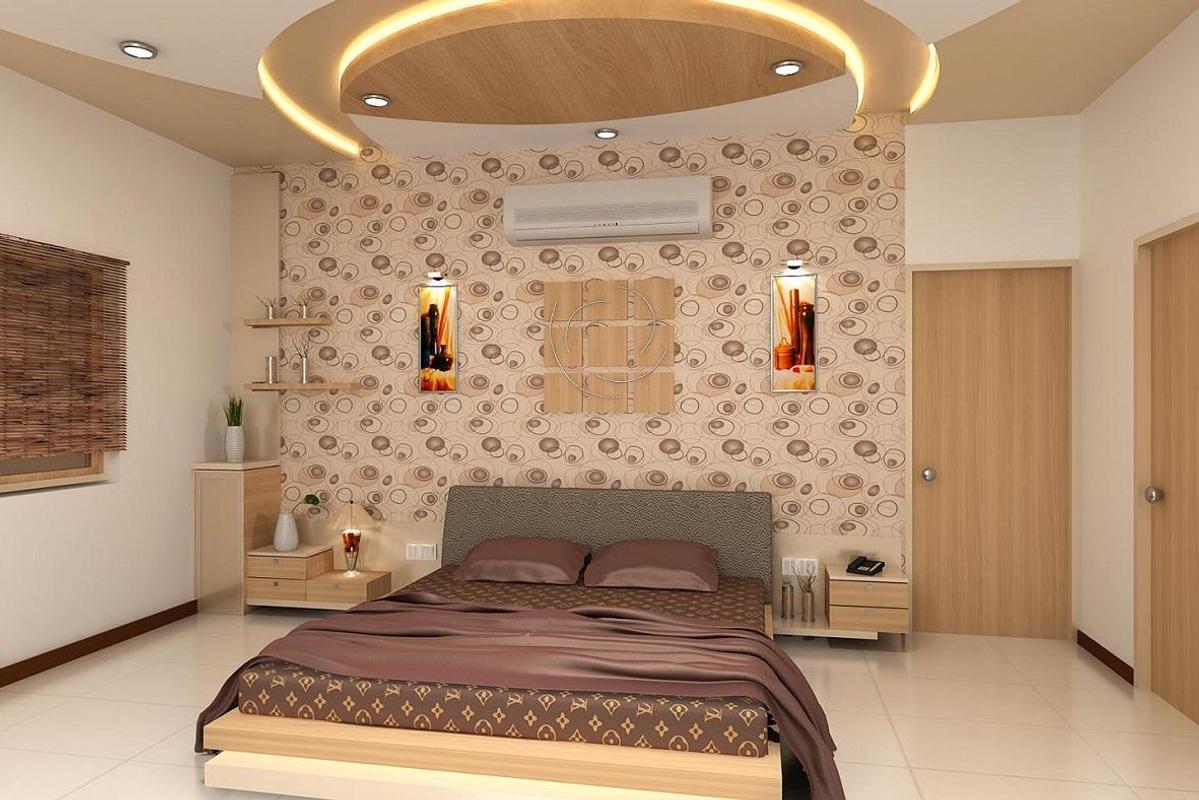 Bedroom design apk download free lifestyle app for for Bedroom layout app