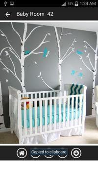 Kids Room Ideas 2018 poster