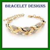 Bracelet Designs icon
