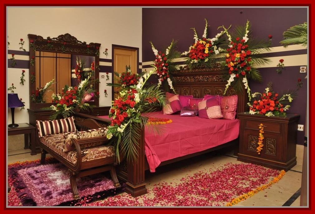 Bridal Room Design For Android Apk