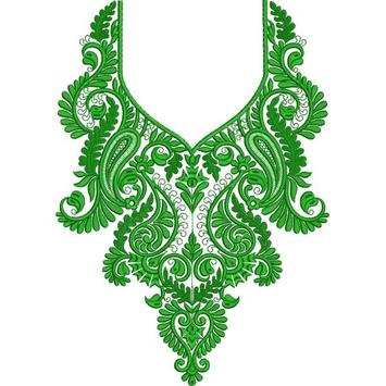 Embroidery Designs Pattern Apk Download Free Lifestyle App For