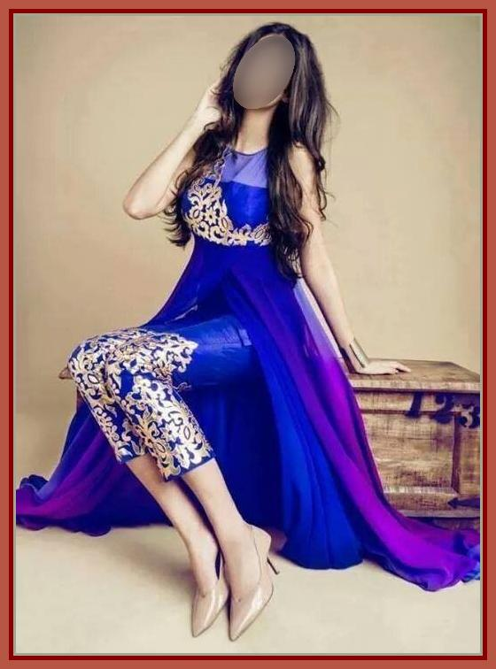 b76a2e2350 Stylish Dress Designs for Android - APK Download