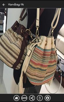 Women's Handbags 2018 apk screenshot