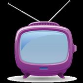 SmartTV - Xem Tivi Online icon