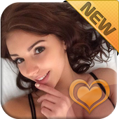 DTFlirt - Adult Chat icon