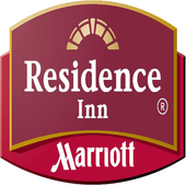 Residence Inn Louisville Dtown icon