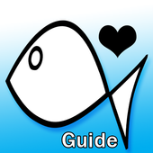 Guide For POF Dating icon
