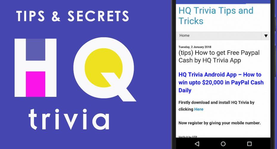 All trivia answers 13 apk
