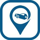 D-Track Driver icon