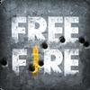 Icona Free Fire