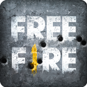 Free Fire icon