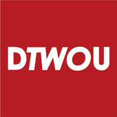 DTWOU icon