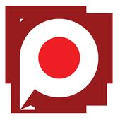 Pokefinder For Pokemon GO icon