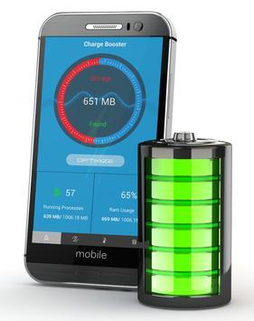 Turn On Battery Saver screenshot 2