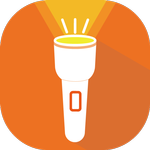 FlashLight - LED & Tiny APK