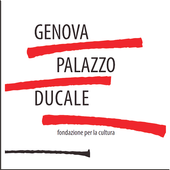 DucaleApp icon