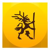 Kraina icon