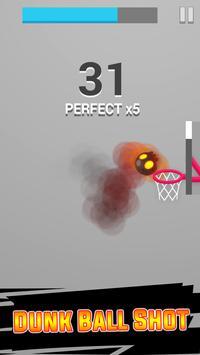 Duck Ball Shot screenshot 2