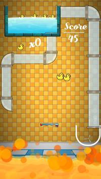 Ducky Bounce apk screenshot