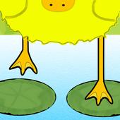 Duck Dance icon