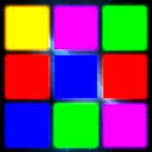 Blox! icon
