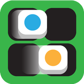 bloky dots icon