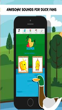 duck games for free for kids screenshot 4