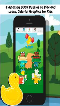 duck games for free for kids screenshot 7