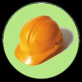 BonificApp icon