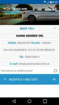 Nanni Nember screenshot 1