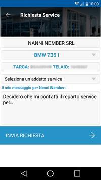 Nanni Nember screenshot 4