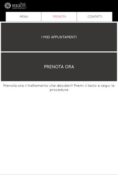 ClaudioPiergrossi apk screenshot