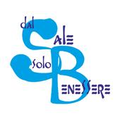Dal Sale Solo Benessere icon