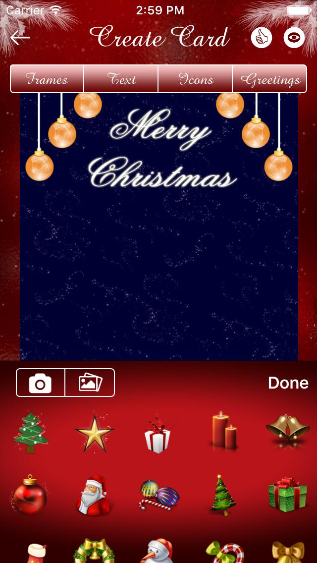 Christmas Card For Android Apk Download