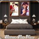 APK Cornice doppia per camera da letto
