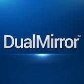 DualMirror icon