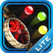 Airo Ball HD Lite icon