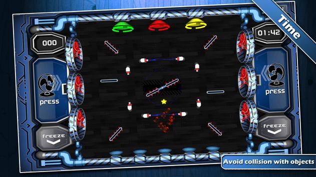 Airo Ball HD Lite screenshot 22