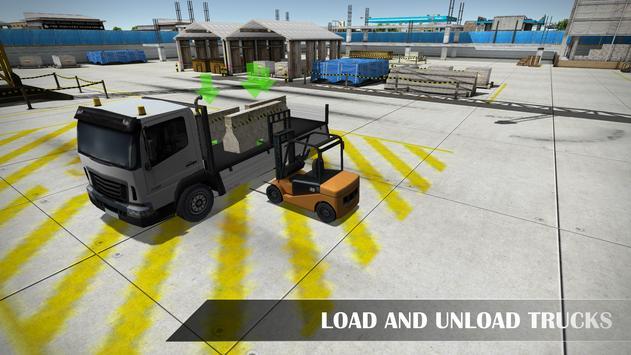 Drive Simulator 截图 15