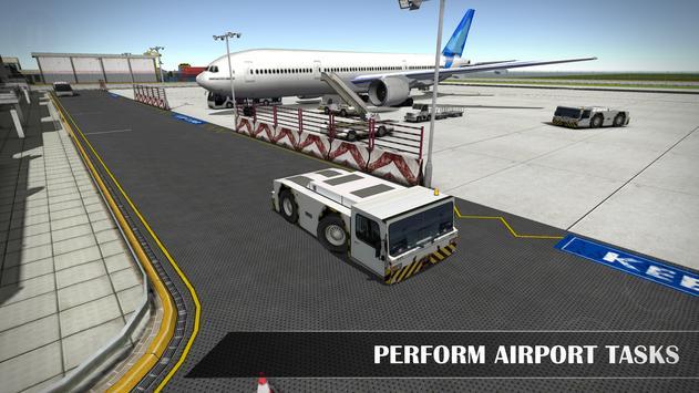 Drive Simulator 截图 5