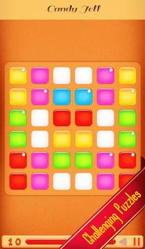 Candy Jell apk screenshot