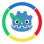 Crazy Wheel Pro icon