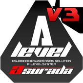 A-LEVEL MANUAL icon