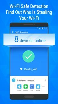 DU Antivirus screenshot 12