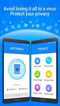 DU Antivirus screenshot 7