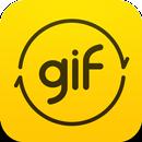 DU GIF Maker: GIF Maker, Video to GIF & GIF Editor APK