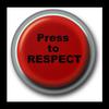 Respect Wamen 圖標